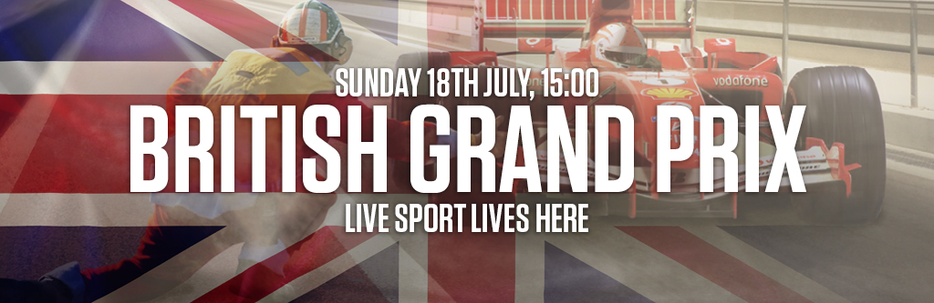 Live Sports at The White Horse